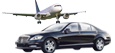 Airport Transfer Flims